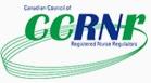 CCRNr