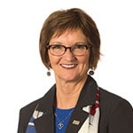 Nancy Macfadyen